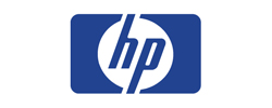 HP ink & toner