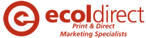 Ecol Direct Print & Direct Marketing Specialists